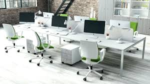 Buy Office Chair Design Ideas Girly Desk Chairs Desk Office Chairs Design Ideas For Girly