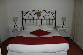 chambre avignon la chambre picture of avignon grand hotel avignon tripadvisor