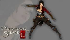 dungeon siege 3 119 like dungeon siege 3 like