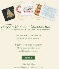 greeting card companies how to get into the greeting card business greeting cards fresh home