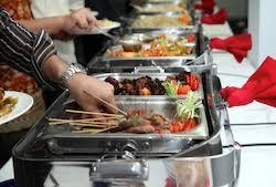 halal buffet dinner halal buffet catering malaysia best halal