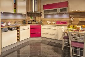 Interieur Mit Rustikalen Akzenten Loft Design Bilder Einbauküche Von Dan Küchen Zeitgemäß Und Funktional