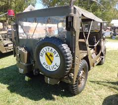 jeep kaiser 6x6 the world u0027s best photos of mutt and vietnam flickr hive mind