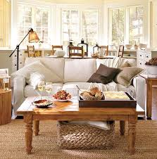antique home decor in large house serenesin com