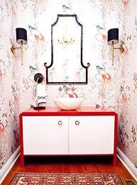 Wallpaper Ideas For Small Bathroom Wallpaper For Small Bathrooms Mellydia Info Mellydia Info