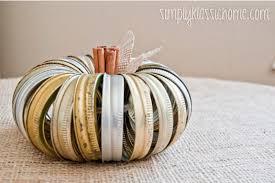 home decorative hardware pumpkin fall decor discount fall decor