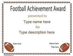 a printable certificate thanking a coach for his or her commitment