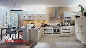cuisine salle a manger ouverte cuisine ouverte salle manger pour idees de deco de cuisine unique