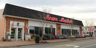 acme markets hours acme markets operating hours