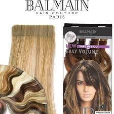 balmain hair extensions balmain extensions great hair extensions