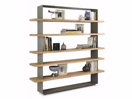 tubular bookcase by riva 1920 design jamie durie