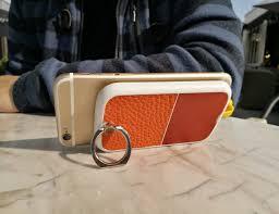 Interesting Gadgets Cello Smartphone Battery Stand Gadget Flow