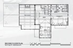 timberbuilt cabin sq ft 2001 u2014 fox custom builders at babcock ranch