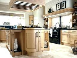 most popular kitchen cabinets color 2017 most popular kitchen