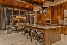 Kitchen Cabinets Omaha Kitchen Cabinets Omaha Medium Size Of Best How To Paint Oak