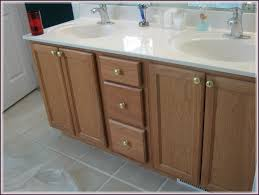 reface bathroom cabinets and replace doors bathroom vanity door replacement bathroom vanity door replacement d