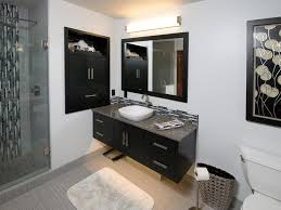 Bathroom Store Bathrooms The Cabinet Store