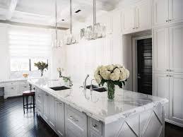 distressed white kitchen island kitchen modern kitchen island island with seating distressed