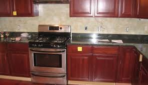 toknow kitchen cabinet door replacement tags cabinet door depot cabinet garage cabinets home depot fascinating home depot custom garage cabinets modern rubbermaid garage cabinets