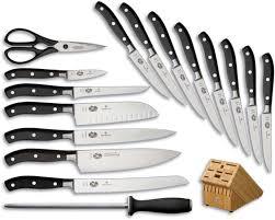 victorinox kitchen knives uk victorinox kitchen knives uk victorinox knives for professional