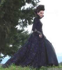 Riding Costumes Halloween Play Evil Queen Amazing Costumes