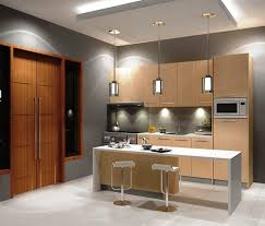 kitchen central island kitchen central island stunning l shaped kitchen layout in gray