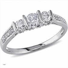 wedding rings online engagement ring beautiful design my own engagement ring online