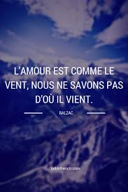 Short Sweet Love Quotes For Her by Best 25 French Love Quotes Ideas Only On Pinterest French Love
