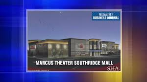 southridge mall fox6now