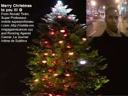 christmas day 25th of december true meaning of christmas merry chr u2026