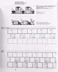 Alexis Condo Floor Plan Heinrich Büchel On Twitter