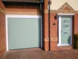 Garage Overhead Doors Prices Garage Electric Garage Doors Roller Garage Doors Overhead Door
