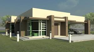 small modern home design houses small modern desert home modern