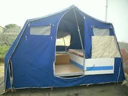 tenda carrello vendita cer venduto carrello tenda romiti
