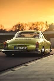 volkswagen squareback inter 1353 best cool cars and other transportation images on pinterest