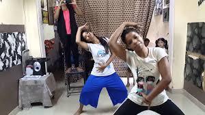 r k dance group tum hi ho chrg by aarti verma youtube