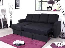 le bon coin canapé cuir ile de canapé canapé simili cuir inspiration canape le bon coin canape