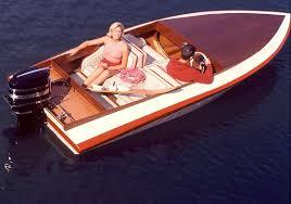 home built and fiberglass boat plans how to plywood ski 16 stiletto sk ski boat boatdesign