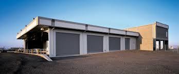 Painting Aluminum Garage Doors by Garage Doors
