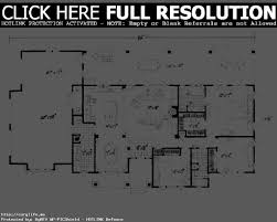 best one story house plans luxury floor adorable corglife perfect