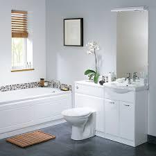 Bathroom Furniture White White Bathroom Furniture