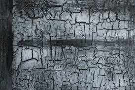 Grey Textured Paint - grunge texture grey cracked paint effect wallpaper cracks split jpg