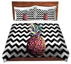 Tribal Duvet Cover Dianoche Duvet Covers Twill By Organic Saturation Party