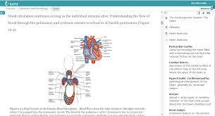 Anatomy Videos Free Download Best Anatomy And Physiology Videos Cool Free Download Anatomy And