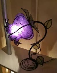 Bedroom Purple Best 25 Purple Bedroom Design Ideas On Pinterest Purple Bedroom