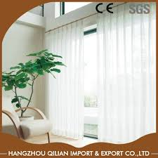 Church Curtains And Drapes Home Curtain Drapes Home Curtain Drapes Suppliers And