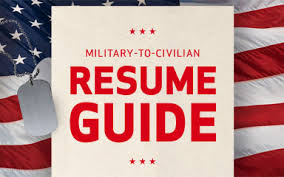 Fictional Resume Why Do Hiring Managers Reject Military Veterans Resumes Ranked