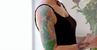 goodbyedye columbus ohio tattoo removal