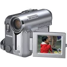 amazon black friday cameras 1119 best photography images on pinterest tripod camcorder and