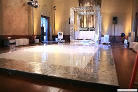 floor rentals floor rentals los angeles